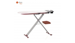 PROFESSIONAL IRONING BOARD