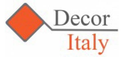 Decor Italy ®