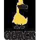 QUACK MANIA