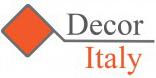 Decor Italy